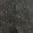 Steel Grey Granite Exporters