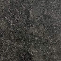 Steel Grey Granite Exporters