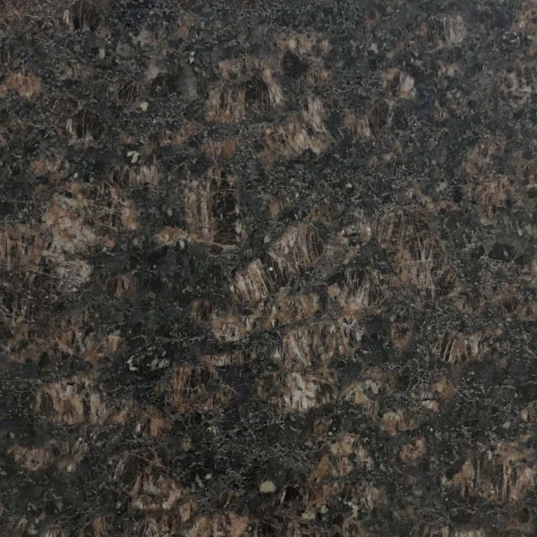 Tan Brown Granite Suppliers