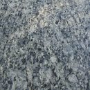 Topaz Blue Granite Suppliers