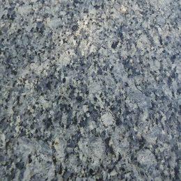 Topaz Blue Granite Suppliers