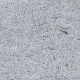 Viscon White granite