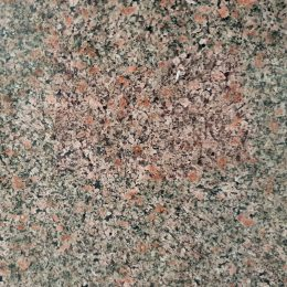 Z Brown Granite Suppliers