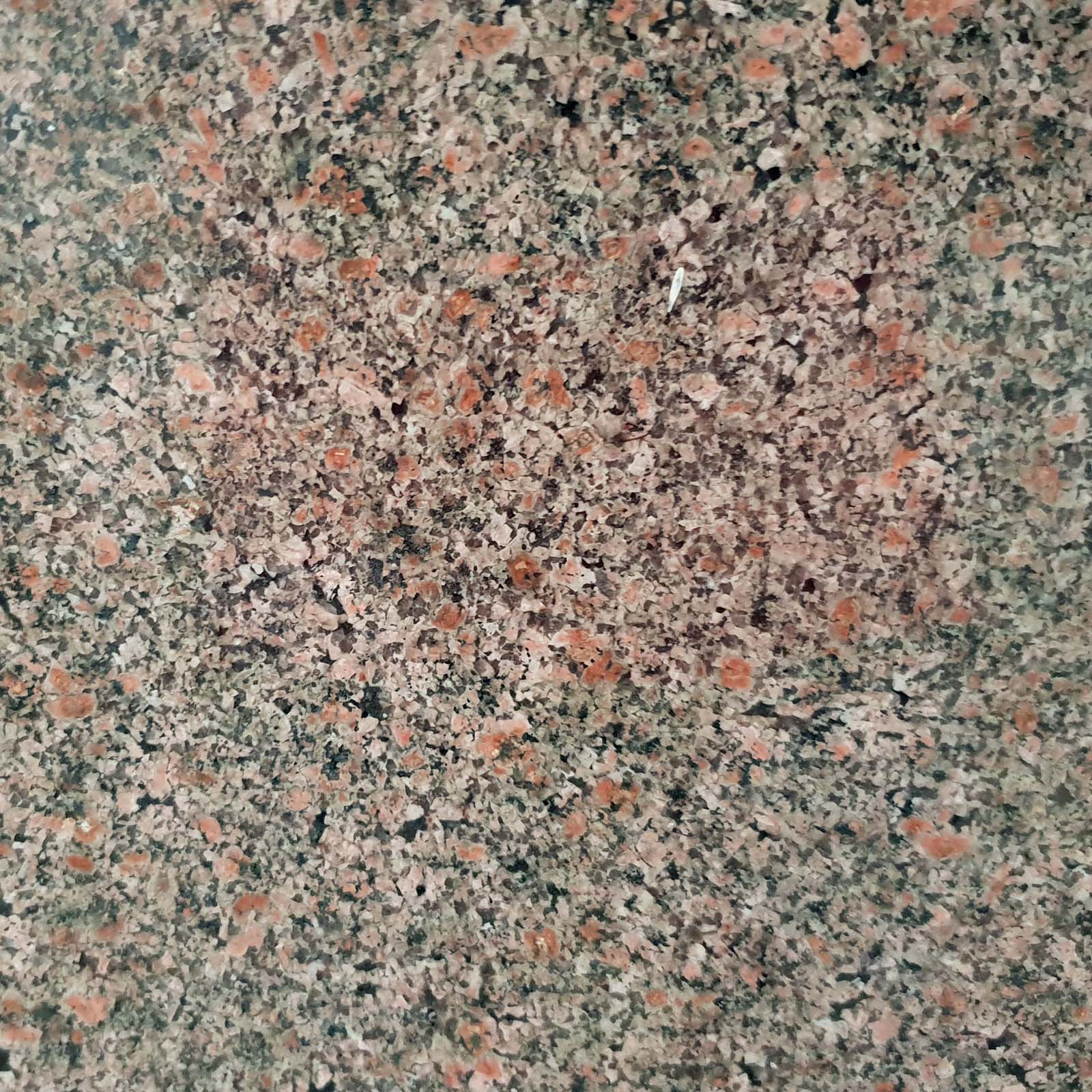Z Brown Granite Exporter Supplier Amp Manufacturer From India