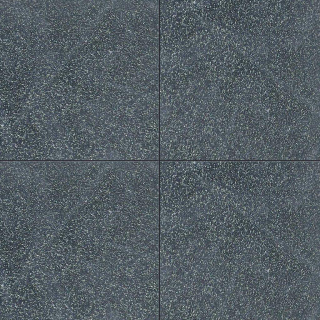 hassan green granite exporter
