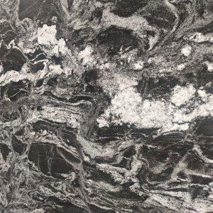 Black Forest Granite Exporter