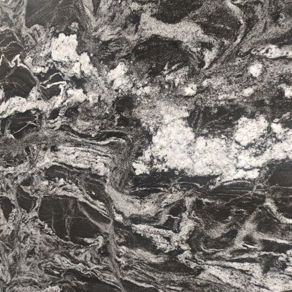 Black Forest Granite Exporter