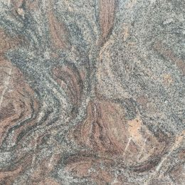 Classic Paradiso Granite Exporter