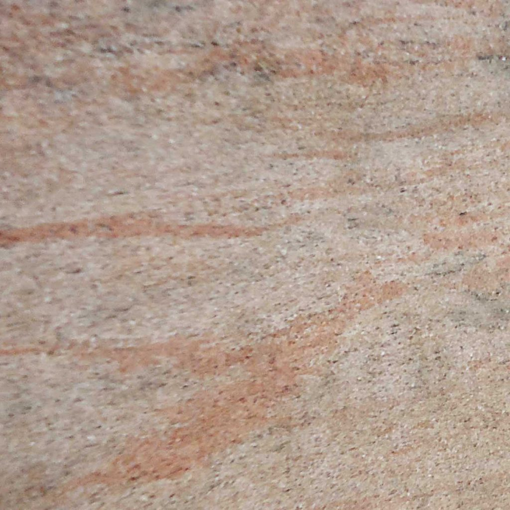 Ghiblee pink granite product