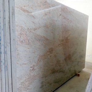 Ghiblee pink granite gangsaw slab supplier