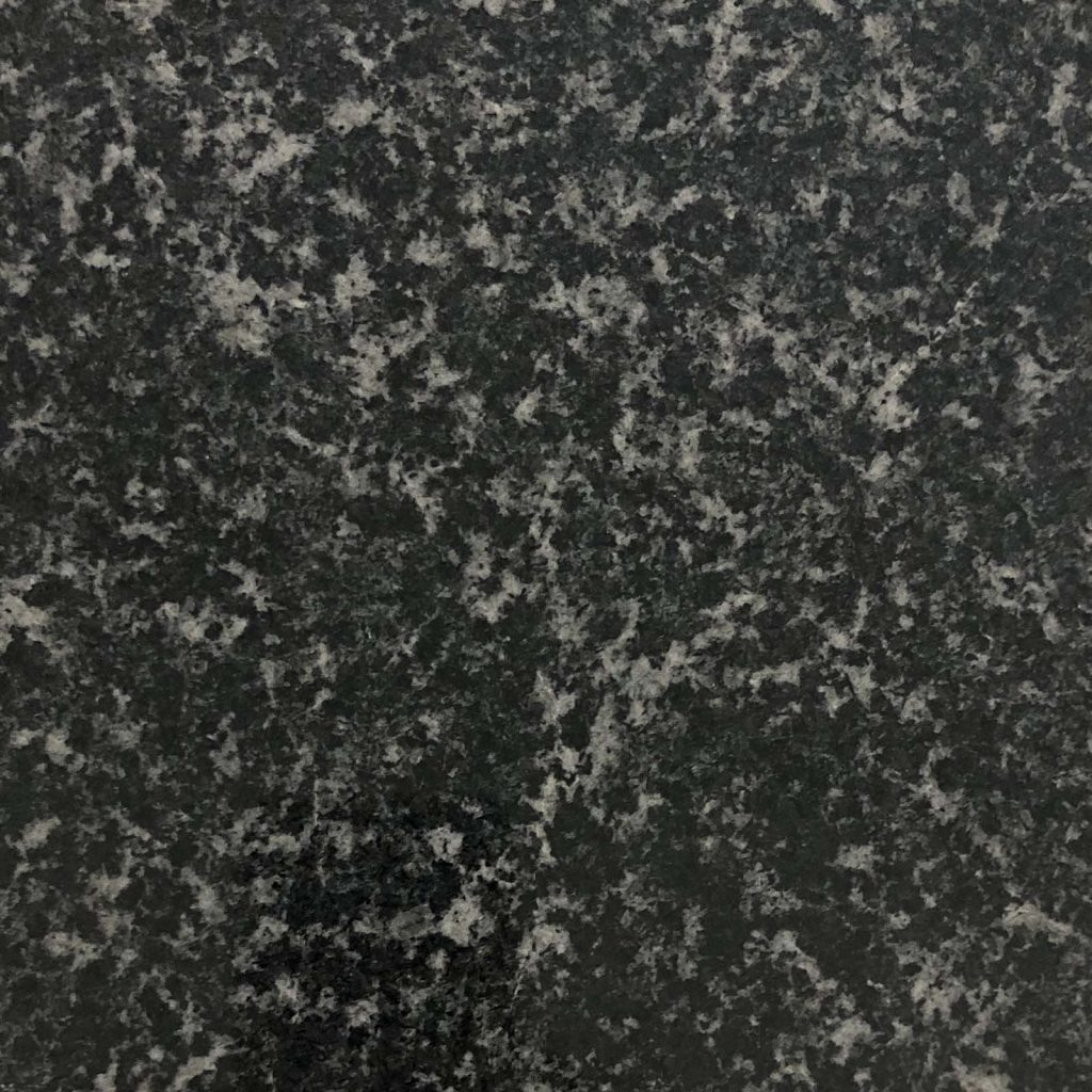 Impala Black Granite Suppliers