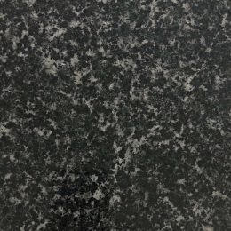 Impala Black Granite Suppliers