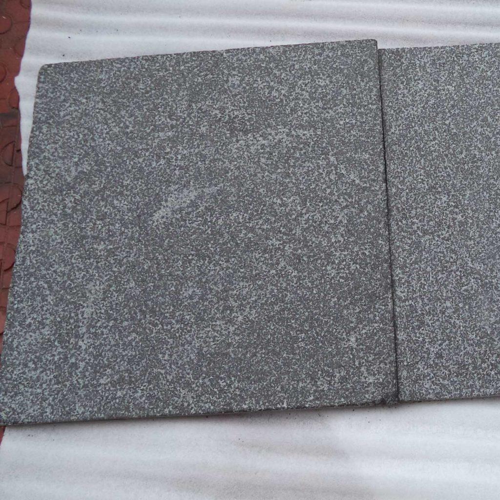 impala black tiles exporter