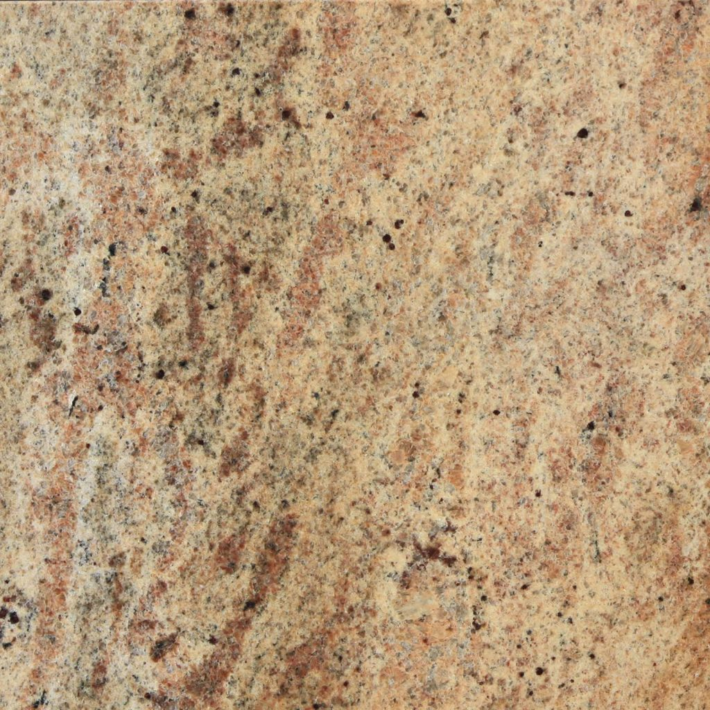 Ivory Gold Granite Supplires