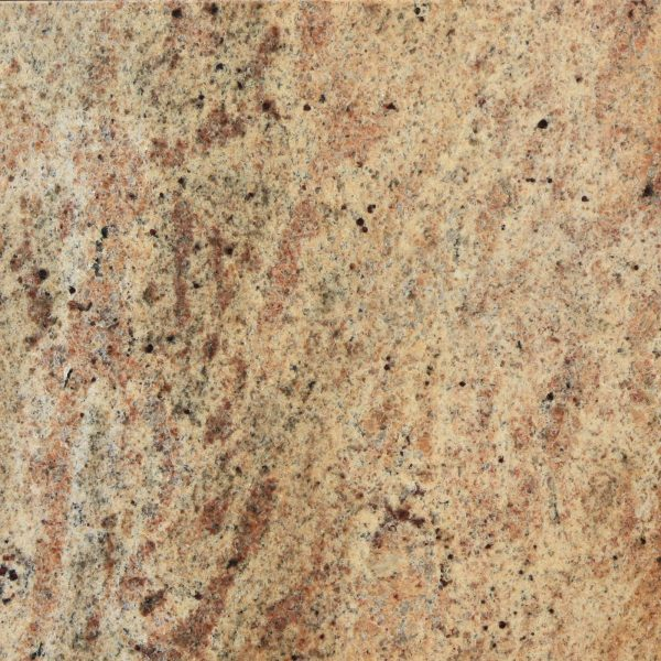 Ivory Gold Granite Supplires