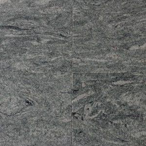 Kuppam green granite exporter