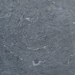 Kuppam Green Granite supplier