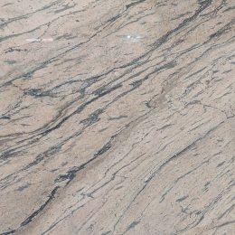 Parada gold granite texture