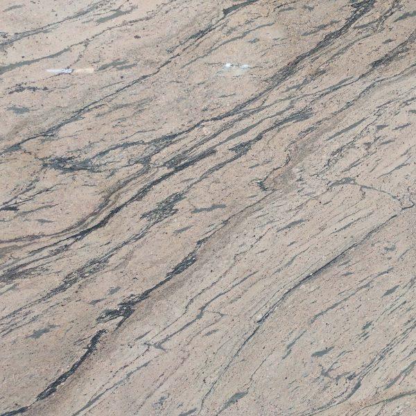 Parada Gold Granite Supplires