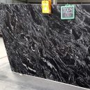 black forest slab supplier