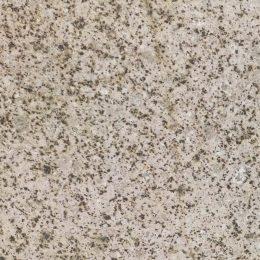 Malwada Yellow Granite Supplires