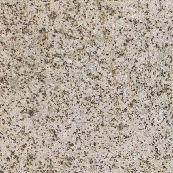 Malwada Yellow Granite Supplires