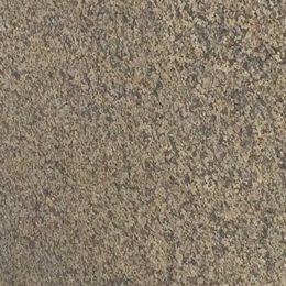 Royal cream granite product