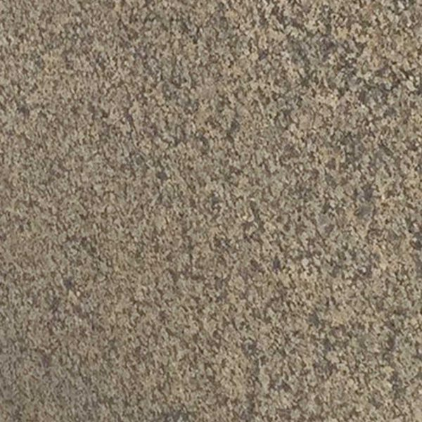Royal cream granite product