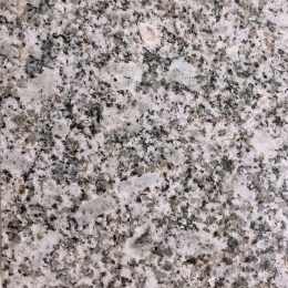 S White Granite Supplires