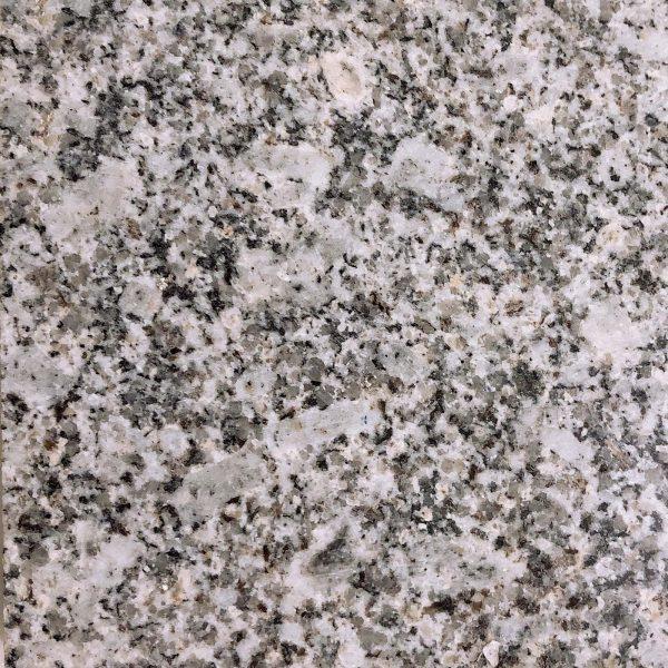 S White Granite Supplires