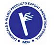 CAPEXIL-logo
