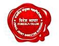 Exports-logo