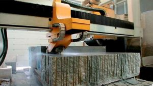 Th-granite-manufacturers-in-south-india