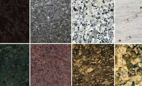 north-indian-granite-variants-manufacturers