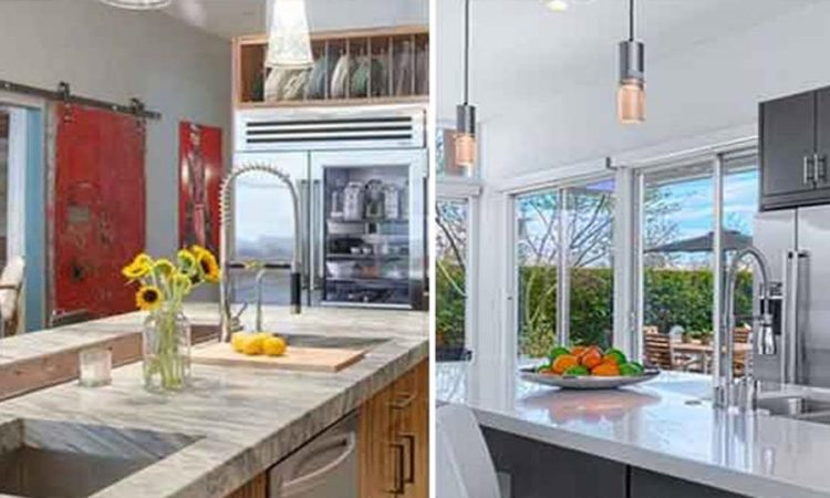 Th-granite-vs-quartzite-kitchen-countertop-an-honest-comparison