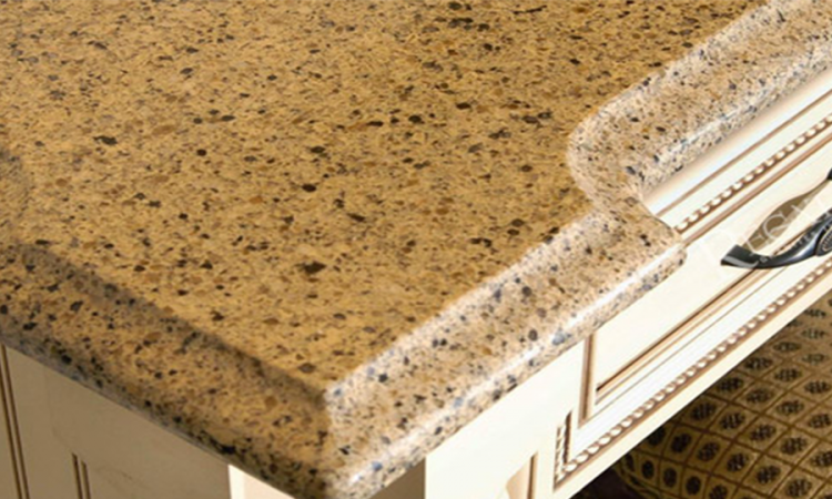 tips-for-buying-granite