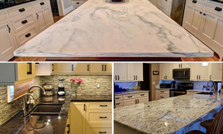 Th-advantages-of-granite