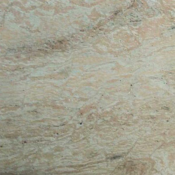Astoria granite product