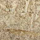 Binaco gold granite product
