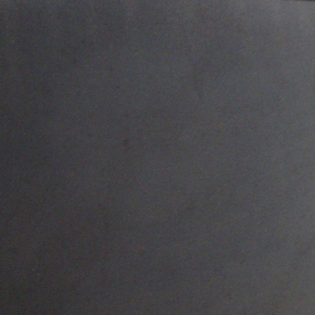 Black premium granite product