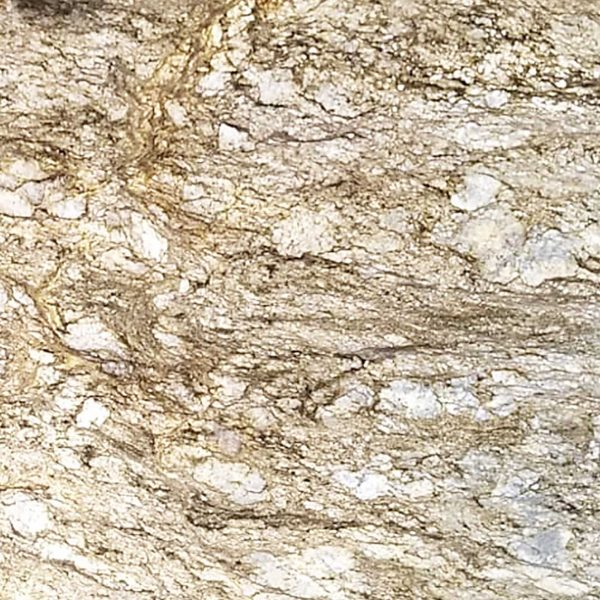 Blue dunes granite product