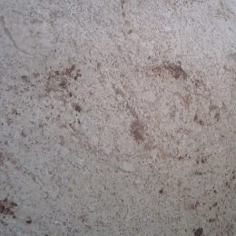 Colonial cream granite product