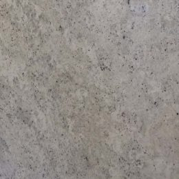 Colonial White Granite Exporter