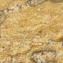 Imperial Gold Granite Supplires