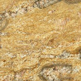 Imperial Gold Granite Supplires