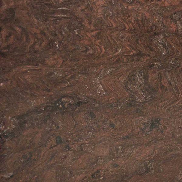 Indian aurora granite product