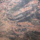 Indian Aurora Granite Suppliers