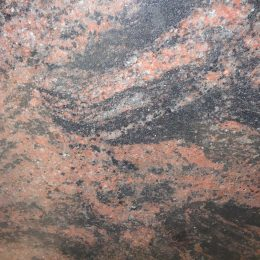 Indian Aurora Granite Suppliers