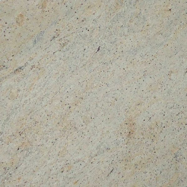 Ivory fantasy granite product