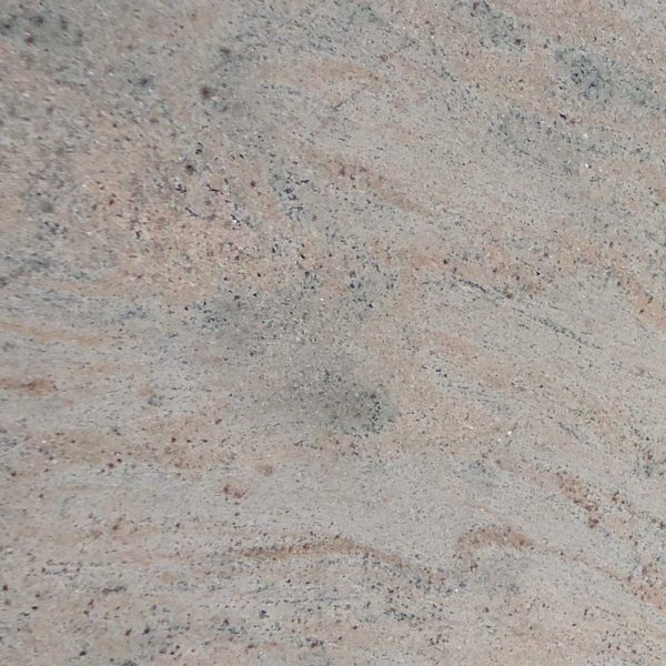 Jubilee grey granite product